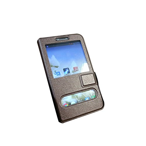 Best case for Asus Zenfone Go (1)