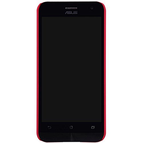 Best case for Asus Zenfone Go (8)