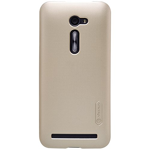 Best case for Asus Zenfone Go (9)