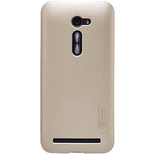 Best case for Asus Zenfone Go (9)