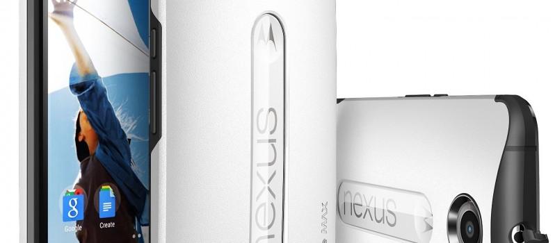Best case for Nexsus 6P (10)