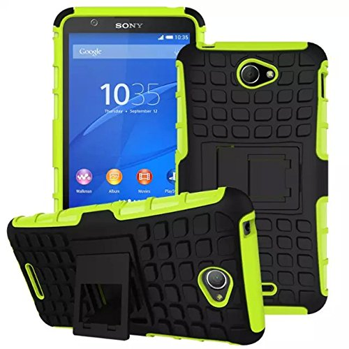Best cases for Sony Xperia Z5 (1)