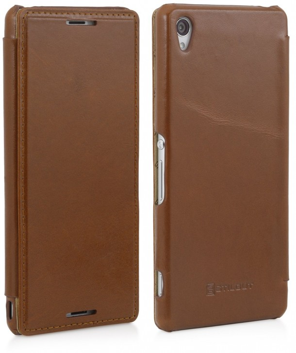 Best cases for Sony Xperia Z5 (4)