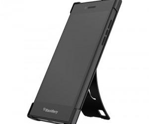 Best cases for blackberry leap (1)