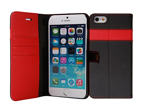 Best cases for iPhone 6s (1)