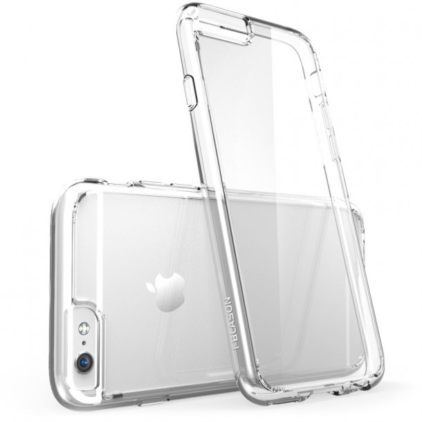Best cases for iPhone 6s plus (1)