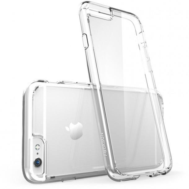 Best cases for iPhone 6s plus (1)