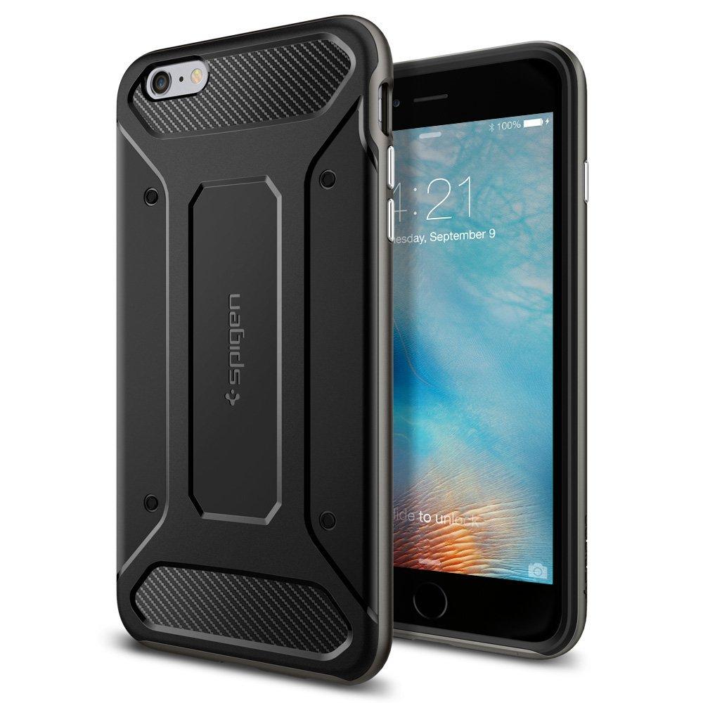 Best cases for iPhone 6s plus (10)