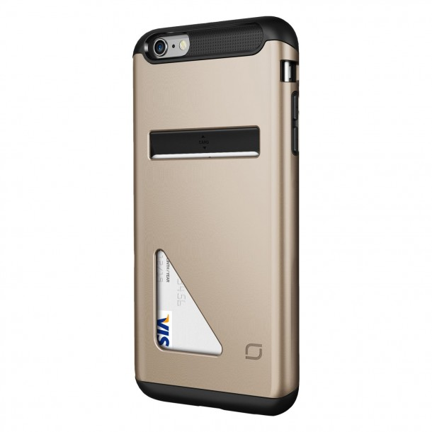 Best cases for iPhone 6s plus (2)