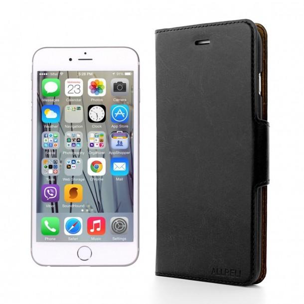 Best cases for iPhone 6s plus (3)