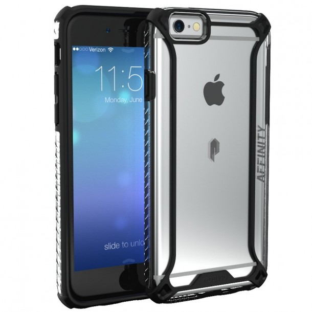 Best cases for iPhone 6s plus (4)