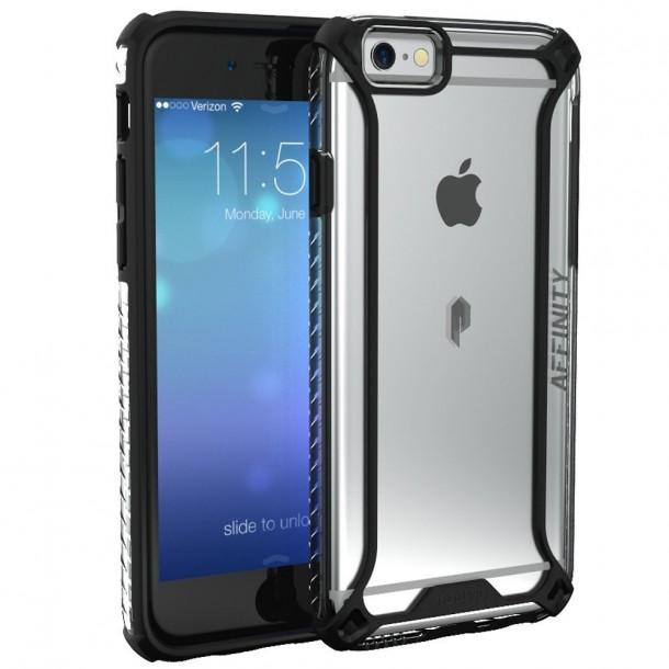 Best cases for iPhone 6s plus (4)