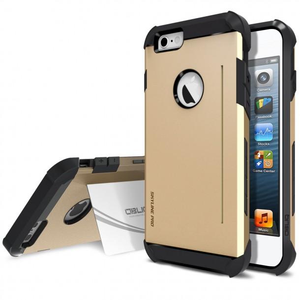 Best cases for iPhone 6s plus (5)