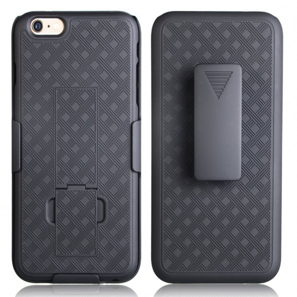 Best cases for iPhone 6s plus (6)