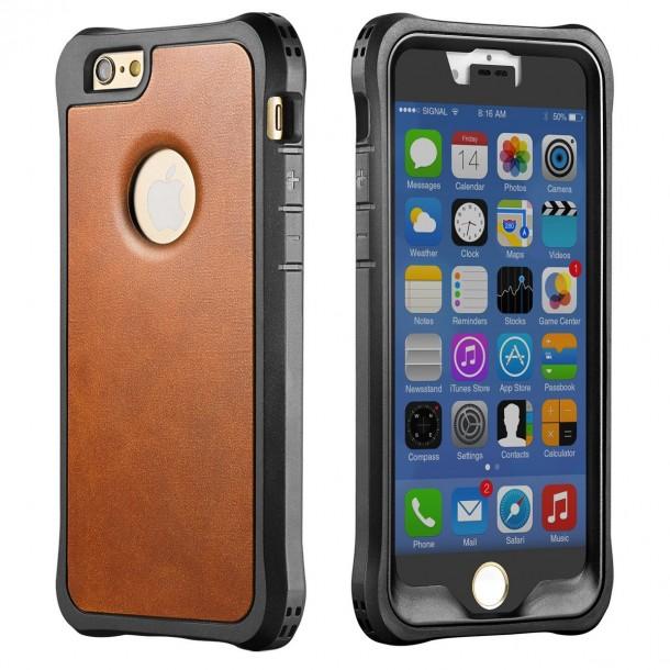 Best cases for iPhone 6s plus (7)