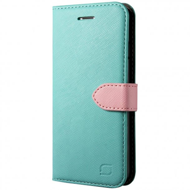 Best cases for iPhone 6s plus (8)