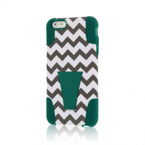 Best cases for iPhone 6s plus (9)