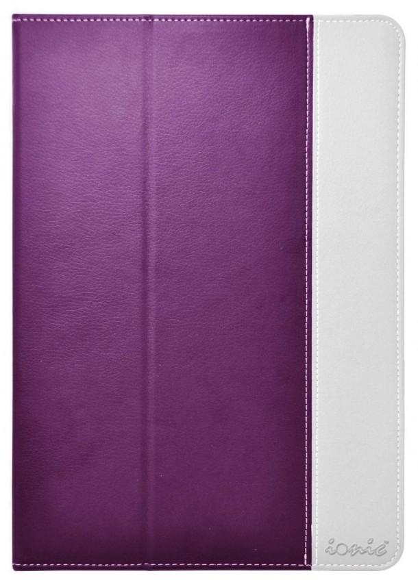 Best cases iPad Pro (10)