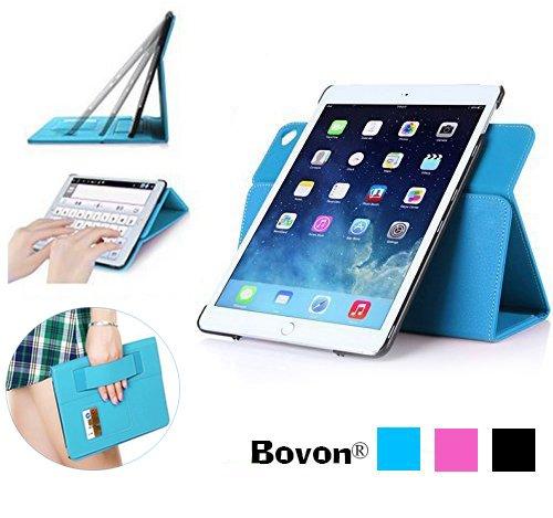 Best cases iPad Pro (2)