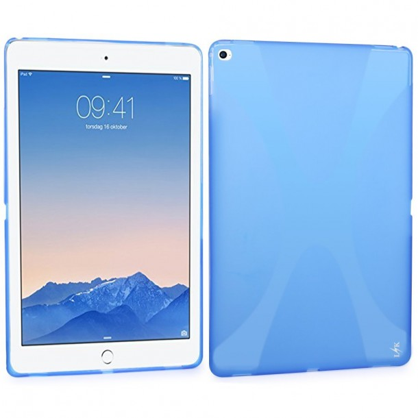 Best cases iPad Pro (3)