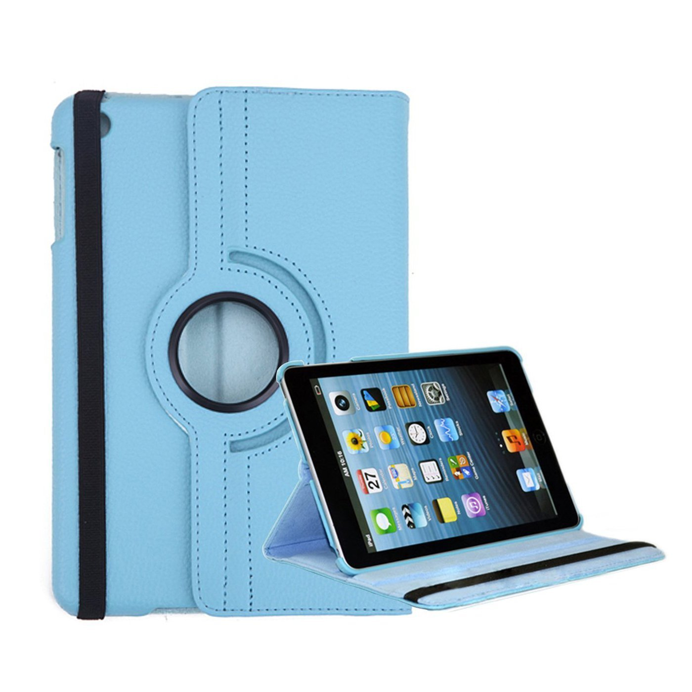 10 Best iPad Pro Cases That You Should Consider
