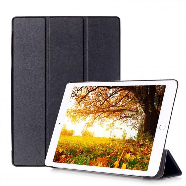 Best cases iPad Pro (6)