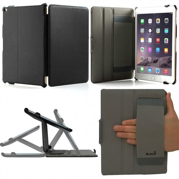 Best cases iPad Pro (7)