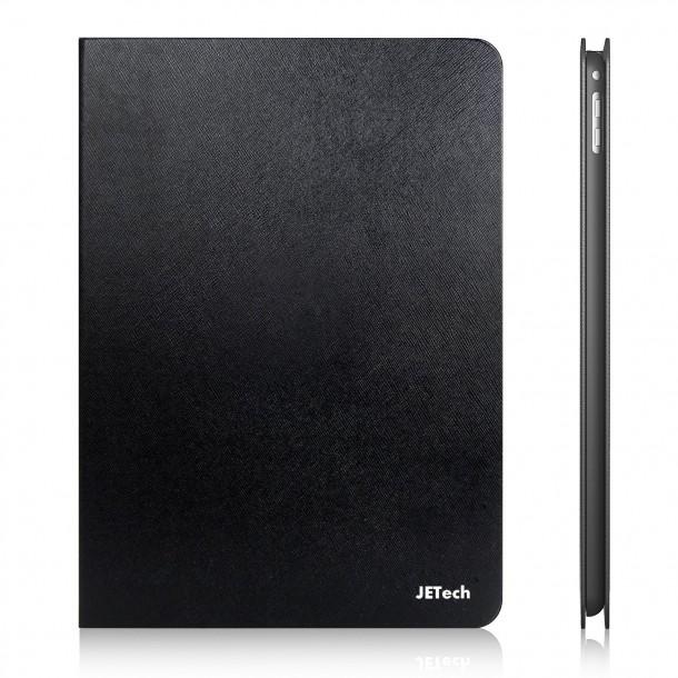 Best cases iPad Pro (8)