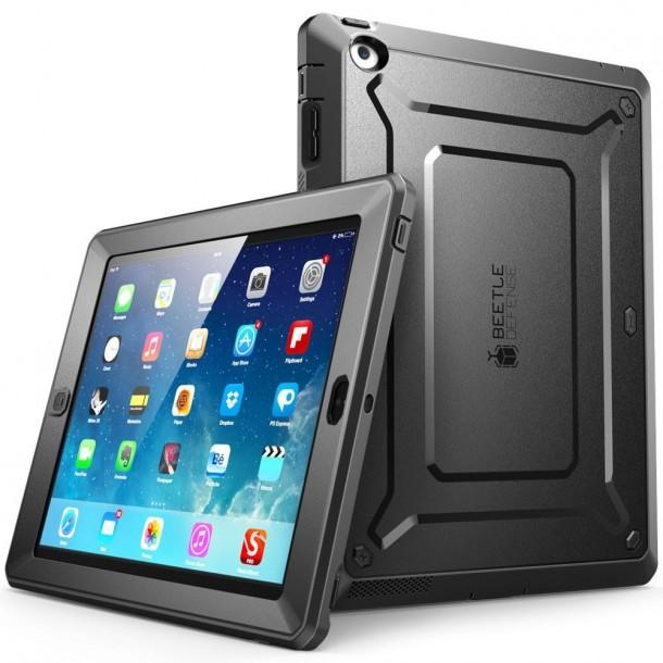 Best cases iPad Pro (9)