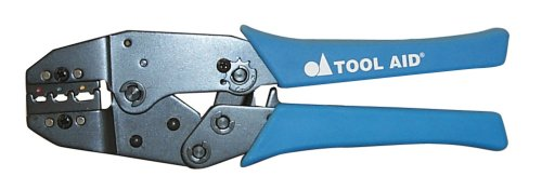 S&G Tool Aid 18900