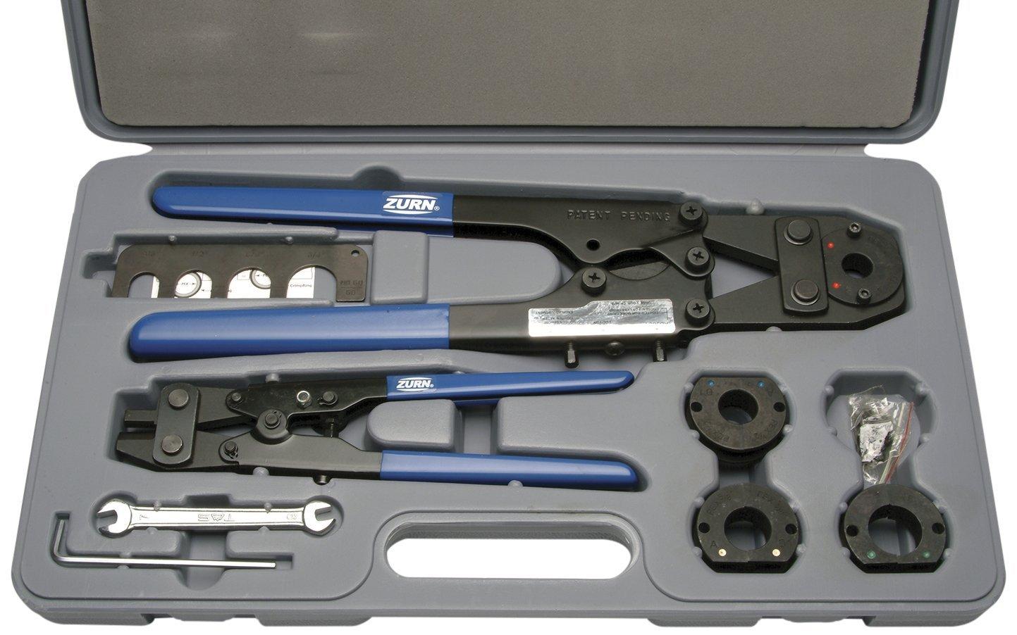 Best crimping tools (10)