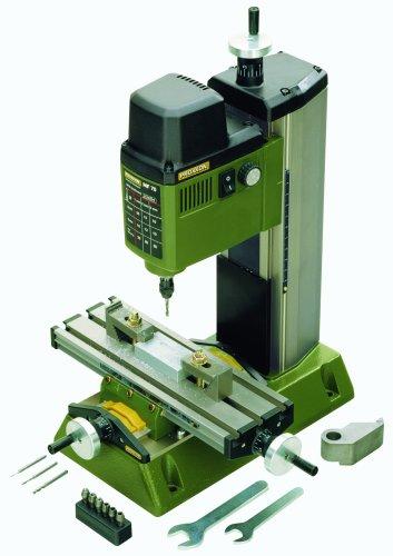 Best desktop milling machines (2)