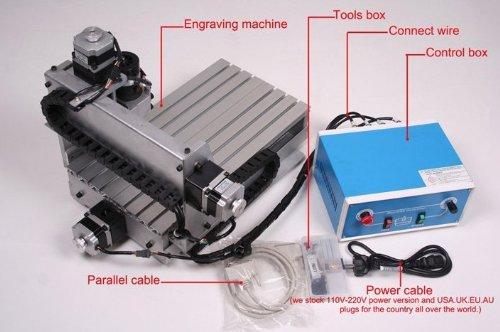 Best desktop milling machines (3)