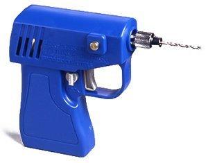Tamiya 74041 Electric Handy Mini Drills
