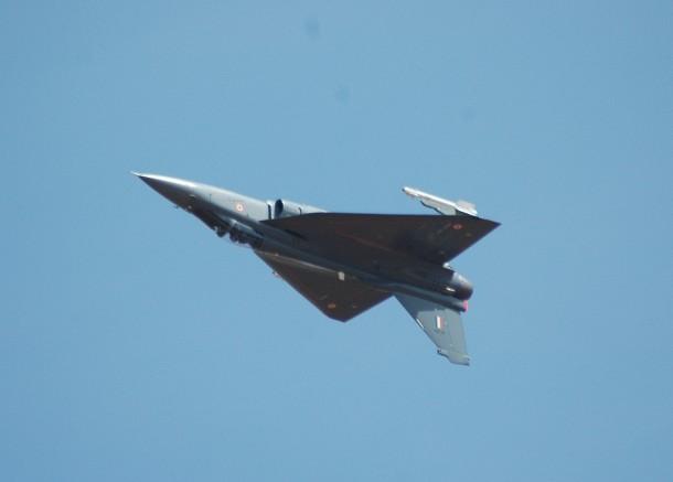 Best fighter jet 22