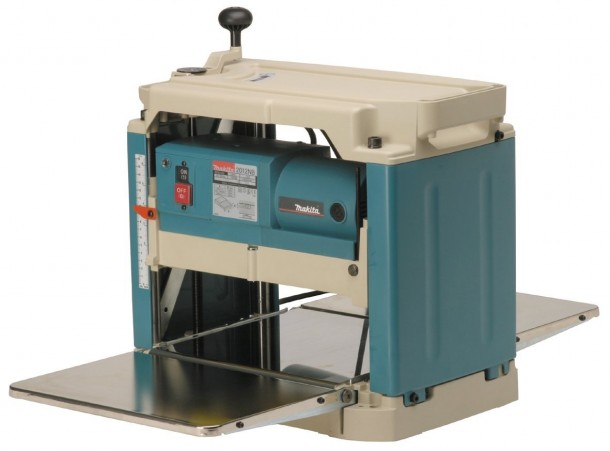 Best power Planer (13)