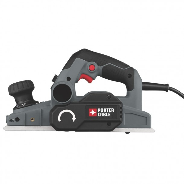 Best power Planer (15)
