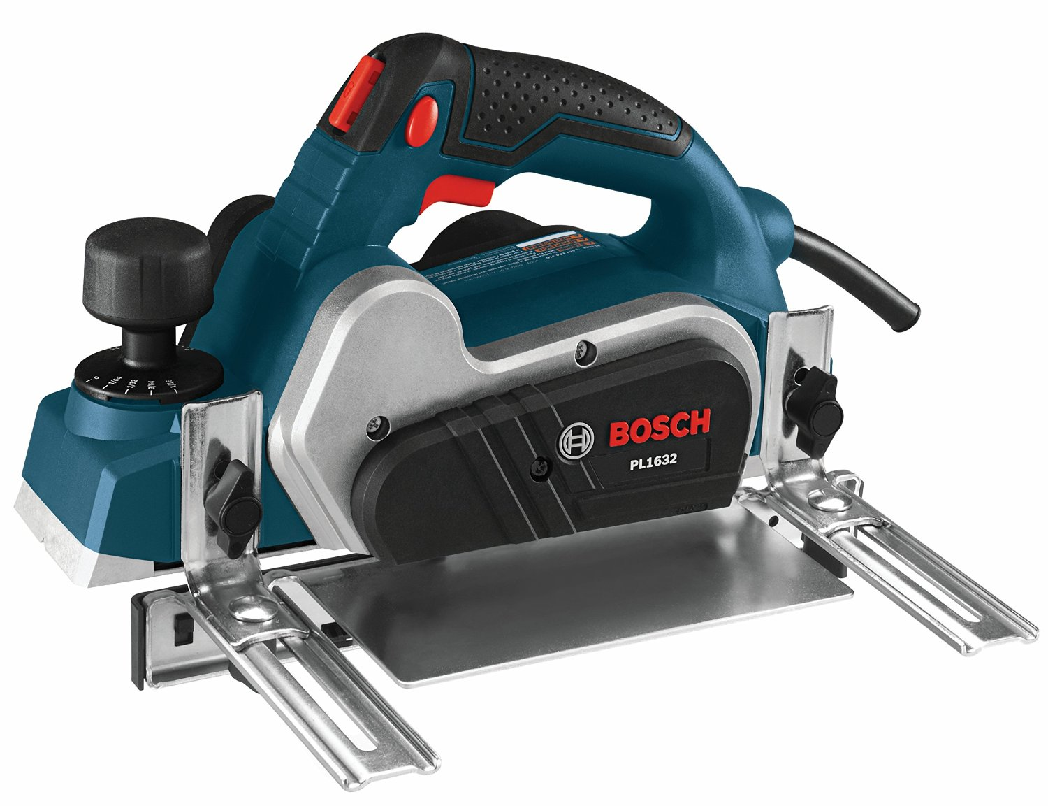 10 Best Power Planers For Professionals