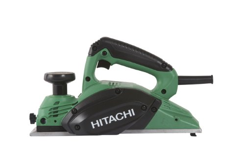 Best power Planer (18)