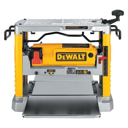 Best power Planer (7)