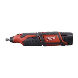 Best rotary tools for engineers or hobbyist (1)