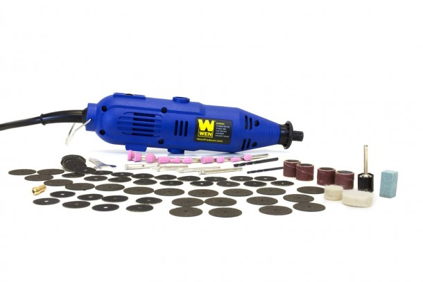 Best rotary tools for engineers or hobbyist (7)
