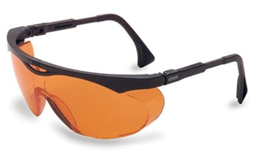 Best safety glasses (1)
