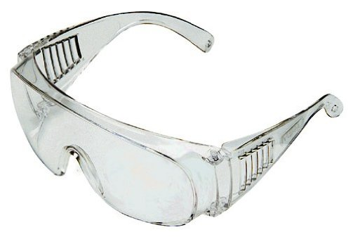 Best safety glasses (2)