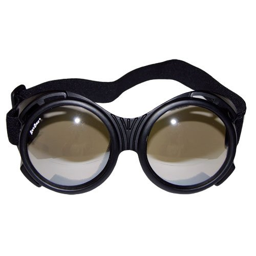 Best safety glasses (3)