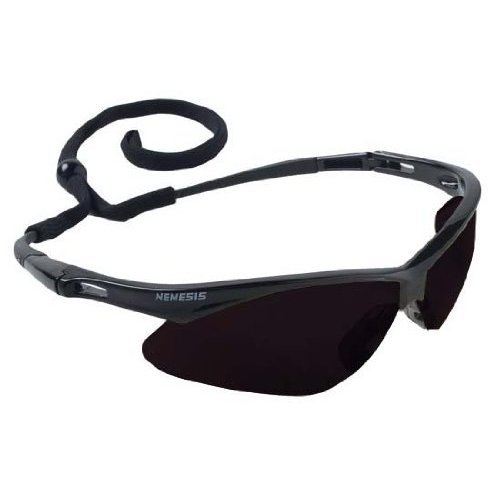 Best safety glasses (4)