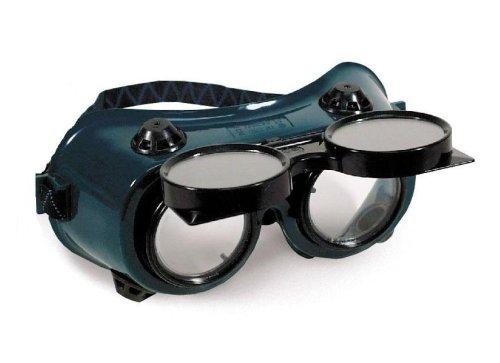 Best safety glasses (6)