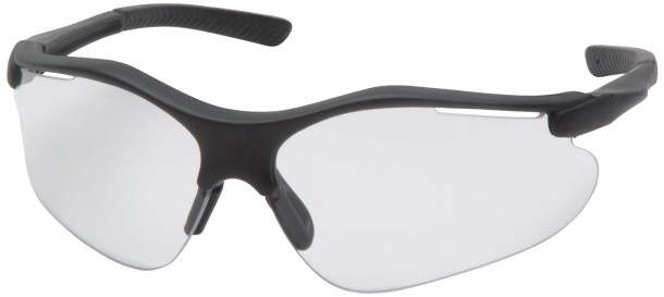 Best safety glasses (7)