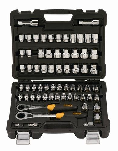 Best socket set (3)