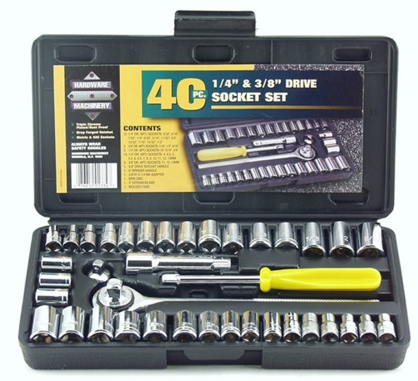 Best socket set (5)